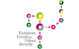 European forum for urban security