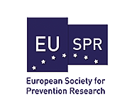 European Society for Prevention Research