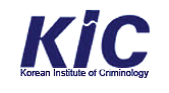 Korean Institut of Criminology