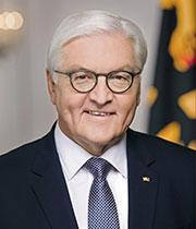 Frank-Walter Steinmeyer