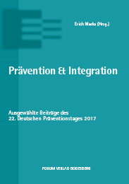 Prävention & Integration