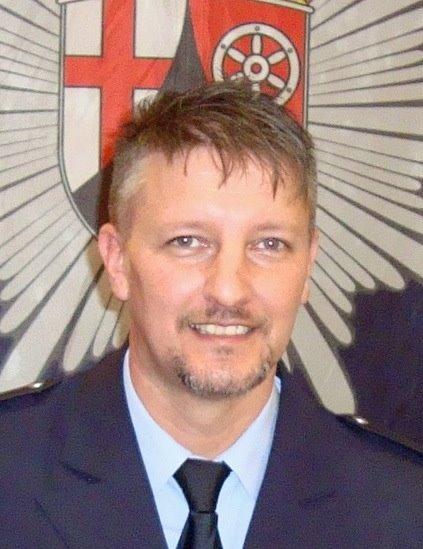 Christian Hamm, Referent des Deutschen Präventionstages