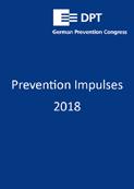 Präventions-Impulse 2018